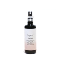 Be Radiant Corrective Beauty Toner